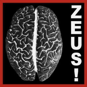 zeus_opera_big
