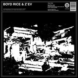 zev_boyd_big