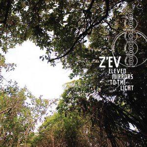 zev_eleven_big