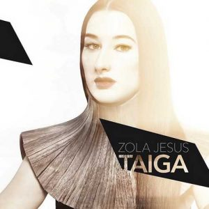 zolajesus_taiga_big