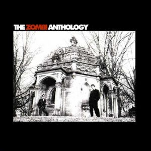 zombi_anthology_big