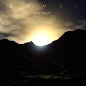 zombi_cosmos_big