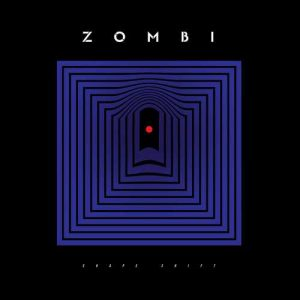 zombi_shape_big