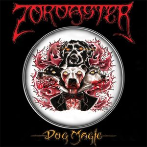 zoroaster_dog_big