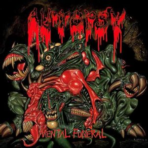 Autopsy_mental_big