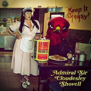 admiralsir_keep_big