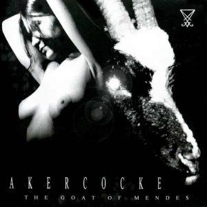 akercocke_goat_big