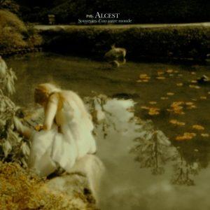 alcest_souvenirsre