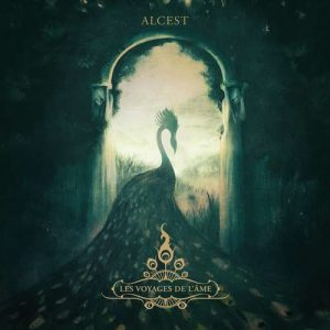 alcest_voyages_(big)