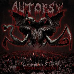 autopsy_alltomorrow_big