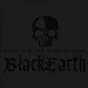 badcog_black_big