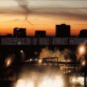 badcog_sunset_big