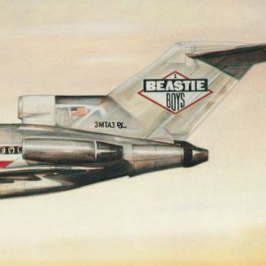 beastieboys_license_big