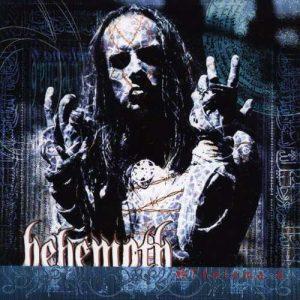behemoth_thelema_big