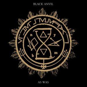 blackanvil_aswas_big