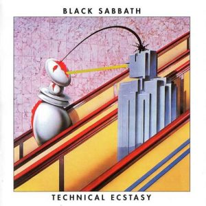 blacksabbath_technical_big