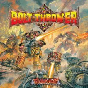 boltthrower_realm_big