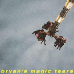 bryanmagictears_st_big