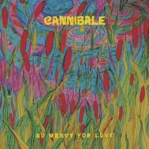 cannibale_nomercy_big