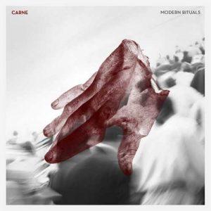carne_modern_big