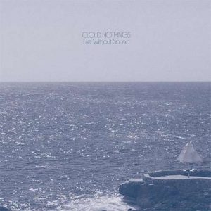 cloudnothings_life_big