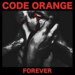 codeorange_forever_big