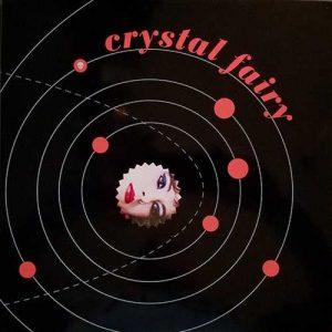 crystalfairy_st_big