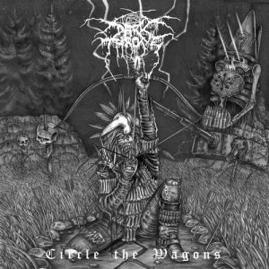 darkthrone_circle_big