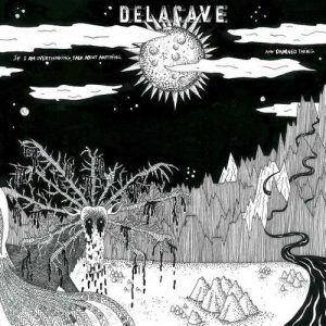 delacave_if_big