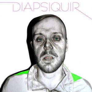 diapsiquir_180_big