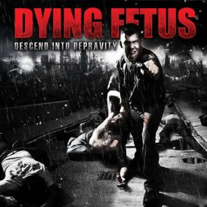 dyingfetus_descend_big