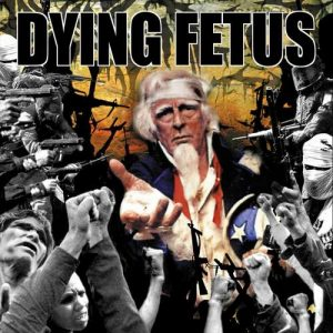 dyingfetus_destroy_big