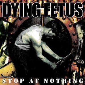 dyingfetus_stop_big