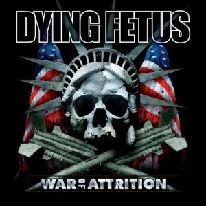 dyingfetus_war_big