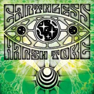 earthless_harshtoke_big