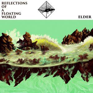 elder_reflections