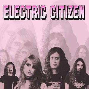 electriccitizen_higher_big