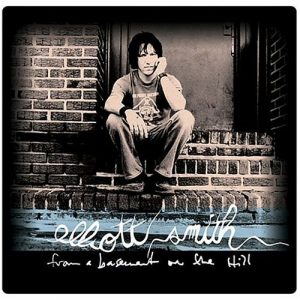 elliottsmith_basement