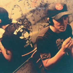 elliottsmith_either