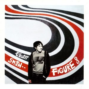 elliottsmith_figure8