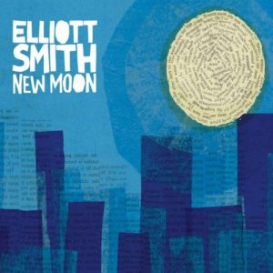 elliottsmith_new