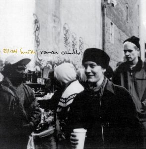 elliottsmith_roman