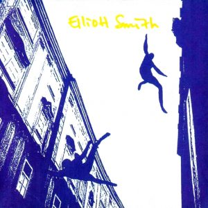 elliottsmith_st