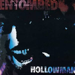entombed_hollow_big