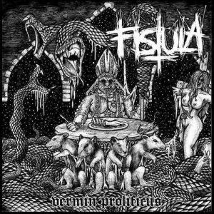 fistula_vermin_(big)