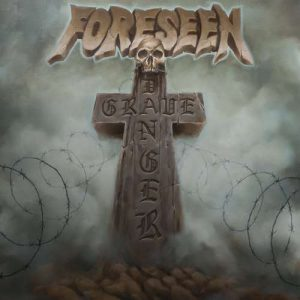 foreseen_grave_big