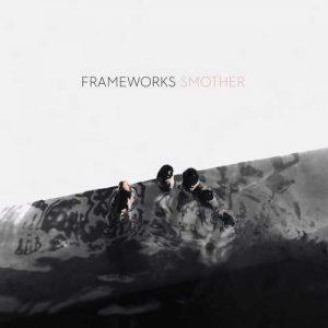 frameworks_smother_big