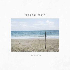 funeralmoth_transience_big