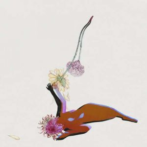 futureislands_far_big