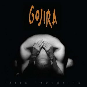 gojira_terra_big